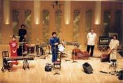 jan_concert-03s.jpg
