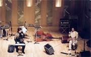 jan_concert-04s.jpg