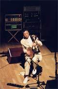 jan_concert-09s.jpg