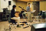 2001nagoya_shimin01_s.jpg