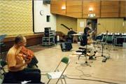 2001nagoya_shimin03_s.jpg
