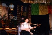 2004ootsuki_chououji02_s.jpg