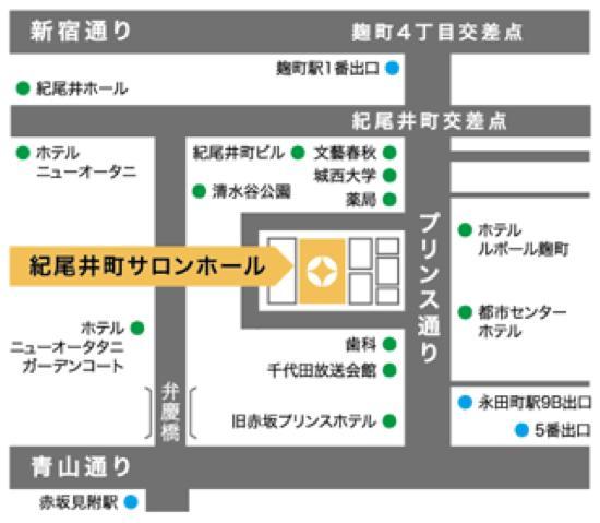 h-map_s.jpg