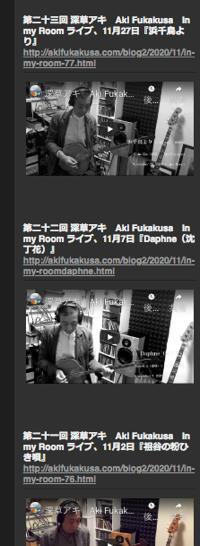 s-room-1.jpg