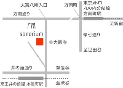 sono-tizu-1.jpg