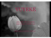 s-yuya-1.jpg